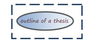 Free Dissertation Topics and Ideas - The WritePass Journal