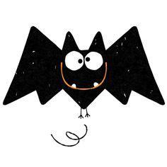 Bats research paper