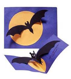 Bats Essay Research Paper By Nick Carroll Essay Free